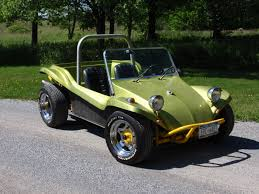 VW Dune Buggy We Have 15 Cars For Sale On Our Ebay Gas Monkey Garage Facebook S10 Pickup White Motors 151060170932 U Trucks Us Used In Volkswagen Ebay Classic Cars For Find 1949 Chevy Coe Truck Hardcore 2018 Callaway Camaro Sc630 Camaro6 1987 Chevrolet C10 Pickup San Jose Ca New Polished Oem Factory Style Dodge Ram 1500 Srt Sport Rt 22 Learn About Buying A Car Unusual And Sale By Owner Contemporary Improves Look Adds Services In Bid To Be Your Car And F1 Ford 2010 H3t Hummer Alpha Edition 53l V8 Envision Auto