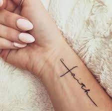 40 Beautiful Tattoos For Girls