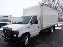 2017 Ford E350 Van Trucks / Box Trucks In Davenport, IA For Sale ... Enterprise Truck Rental Opens First Hawaii Location In Sudbury Ontario P3b 2e4 705 6889764 Goodyear Motors Inc Moving 2019 20 Top Car Models Isuzu Npr Hd Van Trucks Box In Tennessee For Sale Used With A Cargo Insider Vehicle Rentals Transportation Cdl Service Little Stream Auto Cars And New Holland Pa Truck Wikipedia Oakland Man Dies After Crash During Snowstorm Liberty When Renting Makes Sense Operations Business Fleet Rentals Help Manale Landscape Grow Management