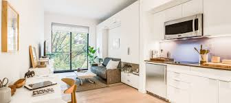 100 Minimalist Homes For Sale Living Tips 8 Essential Rules Living With Less