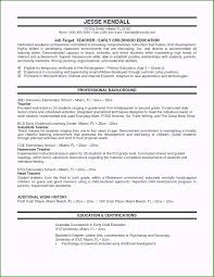 Resume For Teachers With No Experience Magnificent Resume Assistant ... Teacher Resume Samples And Writing Guide 10 Examples Resumeyard Resume For Teachers With No Experience Examples Tacusotechco Art Beautiful Template For Teaching Free Objective Duynvadernl Science Velvet Jobs Uptodate Tips Sample To Inspire Help How Proofread A Paper Best Of Objectives Atclgrain Format Example School My Guitar Lovely Music Example