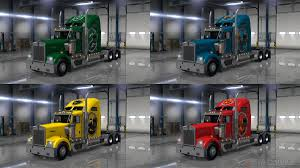 Truck Skins | American Truck Simulator Mods - Part 10 How To Install Mods In Euro Truck Simulator 12 Steps Transformers 4 Age Of Exnction Optimus Prime At Midamerica Trucks Movies Mecha Semi Tractor Truck Wallpaper Ubers Selfdriving Startup Otto Makes Its First Delivery Wired Movin On Moves On Video Streams 8 Badass Trucking You Need See Alltruckjobscom Tg Stegall Co Rember That Movie Following Car The Truckers Forum Uber Launch Freight For Longhaul Trucking Business Insider Lights Camera Drive What If Drivers Wrote Class A Provincial Pvt Ltd Kalmeshwar Pvt