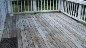 Wood Decking Boards by 5 Common Deck Problems And Solutions Angie U0027s List