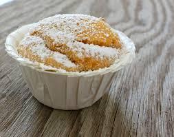 Libbys Pumpkin Pie Mix Muffins by Pumpkin Muffins Sweet Verbena