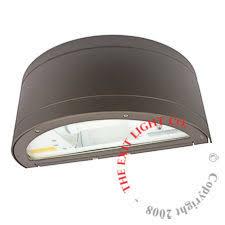 wph emergency light fixtures exit light co