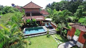 Bali Putra Villa Website - Ubud Bali Hotel Balinese Home Design 11682 Diy Create Gardening Ideas Backyard Garden Our Neighbourhood L Hotel Indigo Bali Seminyak Beach Style Swimming Pool For Small Spaces With Wooden Nyepi The Day Of Silence World Travel Selfies Best Quality Huts Sale Aarons Outdoor Living Architecture Luxury Red The Most Beautiful Pools In Vogue Shamballa Moon Villa Ubud Making It Happen Vlog Ipirations Modern Landscape Clifton Land Water