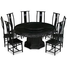 66in Rosewood Dragon Motif Dining Table With 8 Chairs ... Amazoncom Cjh Nordic Chinese Ding Chair Backrest 66in Rosewood Dragon Motif Table With 8 Chairs China For Room Arms And Leather Serene And Practical 40 Asian Style Rooms Whosale Pool Fniture Sun Lounger Outdoor Chinese Ding Table Lazy Susan Macau Lifestyle Modernistic Hotel Luxury Wedding Photos Rosewood Set Firstframe Pure Solid Wood Bone Fork