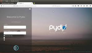 Cara Install Lamp Ubuntu 1404 by How To Install Pydio 6 On Ubuntu 14 04