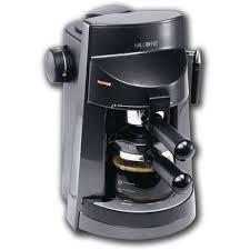 Mr Coffee Latte Maker Walmart Cup Espresso With Soda Machine Makers