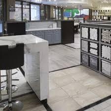 Arizona Tile Slab Yard Dallas by Arizona Tile 36 Photos U0026 51 Reviews Flooring 8829 S Priest