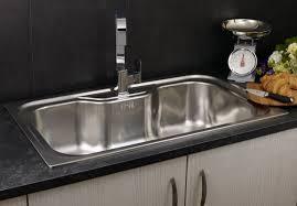 Sink Protector Mat Uk by Reginox Jumbo 86cm X 51cm Single Bowl Inset Kitchen Sink U0026 Reviews