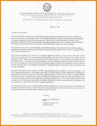 Re mendation Letter For Grad School
