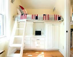 lit superposé avec bureau intégré conforama lit mezzanine avec bureau integre york intacgrac noir brillant