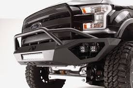 Interior Design : Interior Truck Parts Interior Truck Graphics ... Interior Best Dodge Truck Parts Designs And Colors Modern Volvo Accsories Bozbuz Custom 1990 Chevy 1500 Lowrider Pictures Gm Car For Gmc Sierra Denali Ebay Pertaing To Toyota Fresh 1994 Toyota My Silverado 2019 2004 Ram 4 2005 Ford Trim Psoriasisgurucom H3t 790 Best Driving Images On Pinterest Lifted Trucks Lift Painted Some Interior Parts For The F150 81 Step Side 2 1985 Chevrolet C10 Revamped