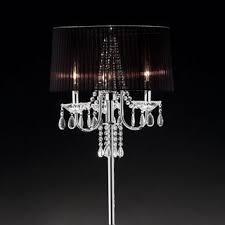 Best 25 Tiffany floor lamps ideas on Pinterest