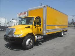 100 International Truck Sales 2011 INTERNATIONAL 4300 FOR SALE 30129