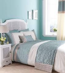 Marvelous Duck Egg Bedroom Ideas