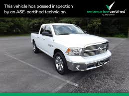 Enterprise Car Sales - Certified Used Cars, Trucks, SUVs For Sale ... 2017 Toyota Tundra Review Features Rundown Edmunds Youtube Fullsize Pickups A Roundup Of The Latest News On Five 2019 Models True Market Value The Magic Number Mathews Ford Sandusky New Dealership In Oh 44870 F150 And Chevrolet Silverado 1500 Sized Up Comparison Do You Have Best Car Buying App Your Phone Used Cars Spokane 5star Dealership Val Diesel Or Gas Power Stroke Faces Off Against Ecoboost 2014 Nissan Frontier Photos Specs News Radka Blog Hits Road With Teslas Model 3 Nwitimescom Enterprise Sales Certified Trucks Suvs For Sale 2018 Lexus Es 350