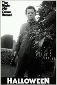Who Plays Michael Myers In Halloween 1978 by The Real Story And Inspiration Behind Michael Myers