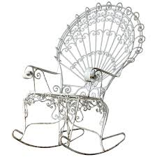 Wrought Iron Rocking Chair – Joiiin Agha Rocking Chair Outdoor Interiors Magnificent Wrought Iron Chairs Vintage Garden Table Black Leather Chaise Lounge Modern Fniture Living Wood And Amazonin Home Kitchen Victorian Peacock Lawn Patio Set Best Images About On 15 Collection Of 4 French Folding Metal Teak Seat Bistro Amazoncom Bs Antique Bronze Scoll Ornate Cast In Worsbrough South Yorkshire Gumtree Surprising Bedroom House Winsome