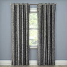 Sundown By Eclipse Curtains by Tara Stripe Light Blocking Curtain Panel Eclipse Target