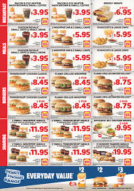 Hungry Jacks Vouchers / Coupons (August 2019) | Frugal Feeds Print Hut Coupons Pizza Collection Deals 2018 Coupons Dm Ausdrucken Coupon Code Denver Tj Maxx 199 Huts Supreme Triple Treat Box For Php699 Proud Kuripot Hut Buffet No Expiration Try Soon In 2019 22 Feb 2014 Buy 1 Get Free Delivery Restaurant Promo Codes Nutrish Dog Food Take Out Stephan Gagne Deals And Offers Pakistan Webpk Chucky Cheese Factoria