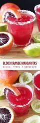 Make It A Wonderful Life by Best 25 Blood Orange Ideas On Pinterest Orange Slices Orange