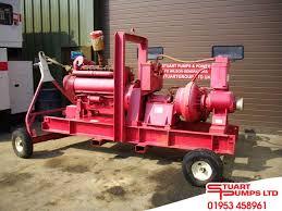 Ingersoll Dresser Pumps Uk by Websitecondition Stuartgroup Ltd Uk Pumps Used Sales Index Php