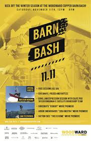 Woodward Copper Barn Bash X BASICS Presentation - High Fives ... Rocco At Woodward Copper Youtube Mountain Family Ski Trip Momtrends Woodwardatcopper_snowflexintofoam Photo 625 Powder Magazine Best Trampoline Park Ever Day Sessions Barn Colorado Us Streetboarder Action Sports The Photos Colorados Biggest Secret Mag Bash X Basics Presentation High Fives August Event Extravaganza