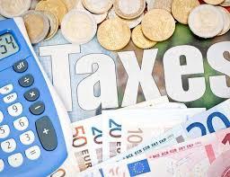 fiscalité chambre chez l habitant louer une chambre chez soi à des touristes frais fiscalite location