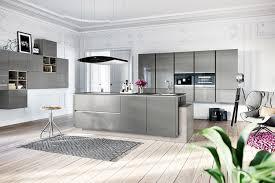 glas küchenfronten jetzt glas fronten vergleichen