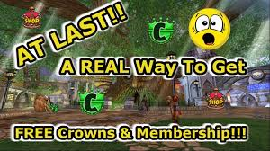 At LAST!! A REAL Way To Get Free Crowns And Membership On Wizard101 Sevteen Freebies Codes January 2018 Target Coupon Code 20 Off Download Wizard101 Realm Test Sver Login Page Wizard101 On Steam Code Gameforge Gratuit Is There An App For Grocery Coupons Wizard 101 39 Evergreen Bundle Console Gamestop Free Crowns Generator 2017 Codes True Co Staples Pferred Customers Coupons The State Fair Of Texas Beaverton Bakery 5 Membership Voucher Wallpaper Direct Recycled Flower Pot Ideas Big Fish Audio Pour La Victoire Heels Forever21com