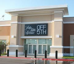 Off Sax 5th Avenue Outlet : Saddleback Messenger Bag Saks Fifth Avenue 40 Off Coupon Codes September 2019 To Create Huge Mens Luxury Shoe Department Fifth Coupon 2018 Whosale Coupons For Off 5th Saks Deals On Sams Club Membership Friends And Family Free Shipping Stackable Code And Pinned December 14th Extra Everything At Off Ave Six Flags Codes