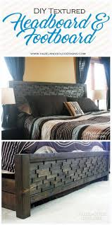 Sears Headboards And Footboards Queen design terrific headboards and footboards for king beds
