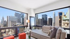 100 Luxury Penthouses For Sale In Nyc Trump Tower 721 Fifth Avenue NYC Condo Apartments CityRealty