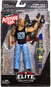 Amazon.com: WWE Best Of Attitude Era Stone Cold Steve Austin Action ... John Cena Drking Beer With Stone Cold Youtube The Best Wwe Moments In Providence History Tags Threads 1998 Wwf Merchandise Drives A Zamboni To The Ring Steve Austin Nwo Segment Smackdown 282002 Video Costume Filestone Smashing Beersjpg Wikimedia Commons Sheamus Todays Product Better Than Attitude Era 15 Things You Didnt Know About And Rocks Relationship Raw With Stars Of Craziest Manliest Soap Alchetron Free Social Encyclopedia On This Date Shoots Cporation