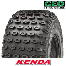 ATV Tyre | Kenda K290 Scorpian | Knobby ATV Tyre Kenda 606dctr341i K358 15x6006 Tire Mounted On 6 Inch Wheel With Kenda Kevlar Mts 28575r16 Nissan Frontier Forum Atv Tyre K290 Scorpian Knobby Mt Truck Tires Pictures Mud Mt Lt28575r16 10 Ply Amazoncom K784 Big Block Rear 1507018blackwall China Bike Shopping Guide At 041semay2kendatiresracetruck Hot Rod Network Buy Klever Kr15 P21570r16 100s Bw Tire Online In Interbike 2010 More New Cyclocross Vittoria Pathfinder Utility 25120010 Northern Tool