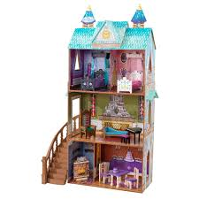 Barbie Dollhouses At Target