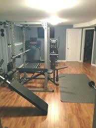 Exercise Equipment Mats For Carpet Rubber Flooring Gym Horse Stall