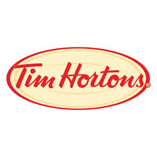 Glass Ceiling Salary Canada by Tim Hortons Salaries Glassdoor Ca