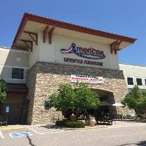 Colorado Springs Store American Furniture Warehouse fice