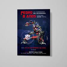 Transformers Figura Rodimus Prime Evolución Power Of The Primes Hasbro