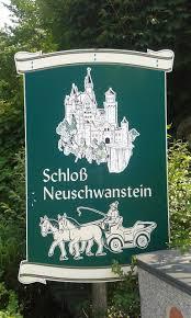 ganztägige bayrische königsschlössertour ab füssen