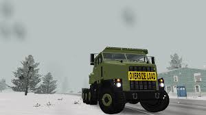 GTA Gaming Archive Okosh Het Heavy Equipment Transporter Youtube M1070 Shot Up Page 1 The Worlds Newest Photos Of Het And Kosh Flickr Hive Mind Environment Run On Less Truckerplanet Hvvoertuigen Rboot Twitter Het Akarmchassis 9680 Met De Truck Tractor M1000 Semitrailer W Burn Out M1a1 Equipment Transporters 3d Max Darren Drives A1