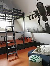 Teenage Guys Bedroom Ideas Comfort PBteen Home Decorating Trends Homedit