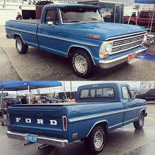 1967 Ford F100 | FORD | Pinterest | Ford, Ford Trucks And Cars 1967 Ford F100 Pickup Classic Car Parts Montana Tasure Island 4x4 A Photo On Flickriver Lmc Truck And Accsories Project Speed F150 Hot Rod Network F250tony K Lmc Life Bump Part 1 Ford Pinterest Trucks And Cars Classics For Sale Autotrader Pickup Award Winnertrick Corral Pick Flickr This Highboy Is Perfect Fordtruckscom