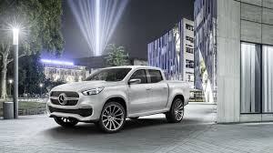 2017 Mercedes Benz X Class Pickup Truck Wallpaper | HD Car Wallpapers Man Truck Wallpaper 8654 Wallpaperesque Best Android Apps On Google Play Art Wallpapers 4k High Quality Download Free Freightliner Hd Desktop For Ultra Tv Wide Coca Cola Christmas Wallpaper Collection 77 2560x1920px Pictures Of 25 14549759 Destroyed Phone Wallpaper8884 Kenworth Browse Truck Wallpapers Wallpaperup