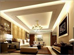 decken ideen für wohnzimmer decken ideen für wohnzimmer