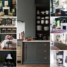 White Washed Kitchen Cabinets Kitokoloprojectorg