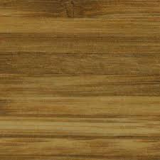 Laminate Flooring With Pre Attached Underlayment by Laminate Flooring With Attached Underlayment How To Make Fence